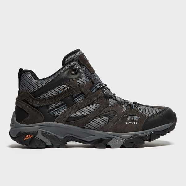 Win a pair of Ravus Vent Waterproof Walking Boots