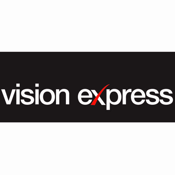 Free Eye Check Up at Vision Express