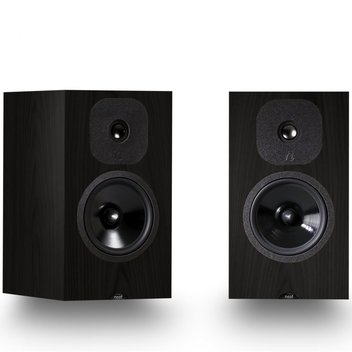 Win a pair of Neat Acoustics Momentum SX3i loudspeakers worth £2,635