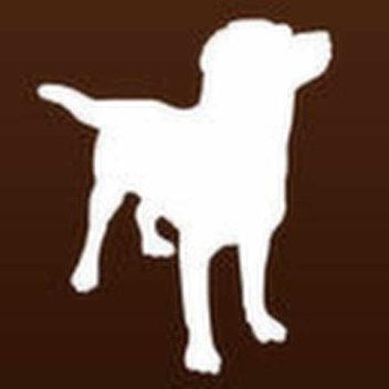 Free app, My Dog Diary for iOS