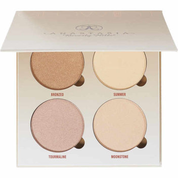 Get a free Anastasia Beverly Hills Glow Kit