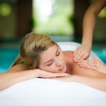Relax with a free spa day at Ragdale Hall Spa