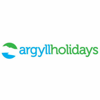 Argyll Holidays give away this December