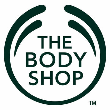 Free makeover and skin consultation at Body Shop