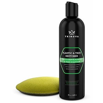 Take home free TriNova products
