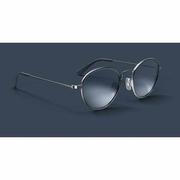 Get a free pair sunglasses from Jamie Looks