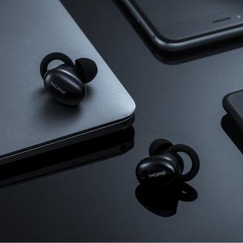 Win 2 sets of 1MORE Headphones