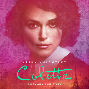 Watch Colette for free