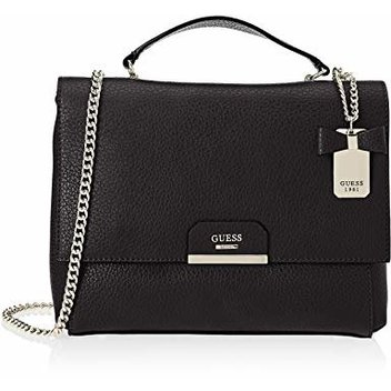 Get your hands on a gorgeous Guess handbag