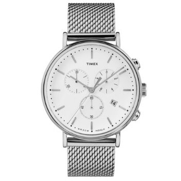 Win a Timex Fairfield Chronograph watch