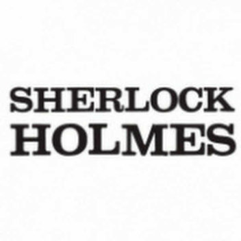Free ebook, Sherlock Holmes and the Temple of Death by Ben Stevens