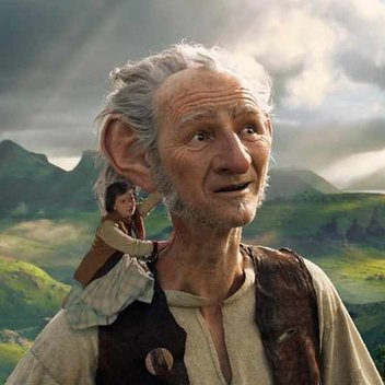 Win tickets to The BFG premiere in London