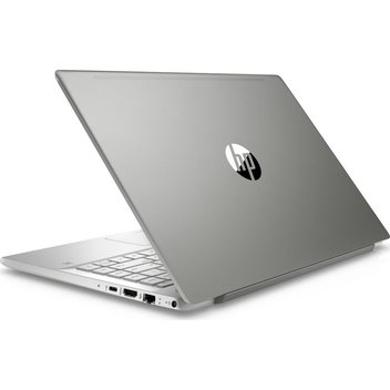 Win a HP Pavilion Intel Core i5 Laptop this Easter