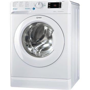 Win an Indesit Innex washing machine