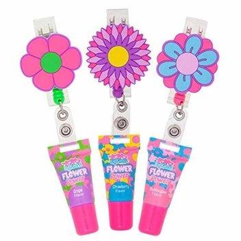 Get free YOYO Lip Gloss products