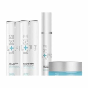 Free Lifeline Skin Care Stem Cell Cream Samples Freebiefinder Uk
