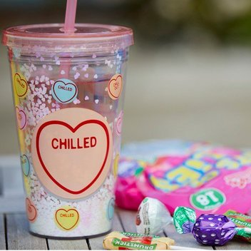 Snap up a free summer prize with Swizzels