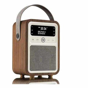 WIN 1 of 15 VQ Monty Digital DAB Radios