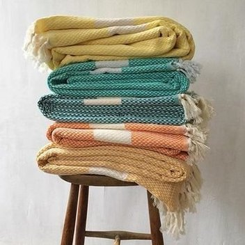 South Hammam Towels Instagram giveaway