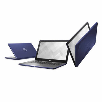 Win a Dell Inspiron 5000 laptop