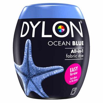 Free Dylon fabric dye