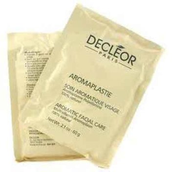Free sample of Decleor Facial Treatment