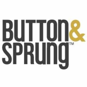 Free Button & Sprung Fabric samples
