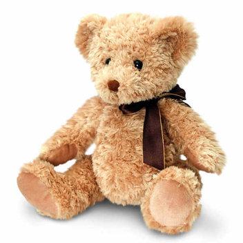 Win a Keel Toys teddy bear