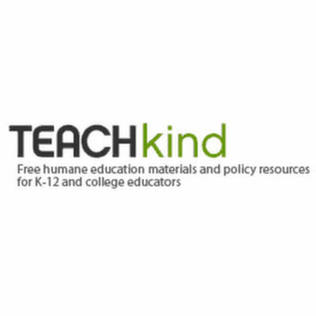 Free Teaching resources from TeachKind