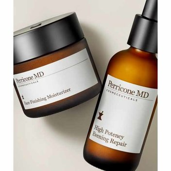 Win 1 of 3 Perricone hampers worth £287