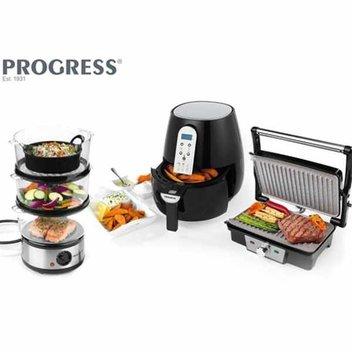 Win Progress kitchen gadgets