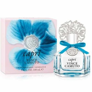Win 1 of 6 Vince Camuto fragrances