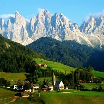 Grab free Alpen prizes