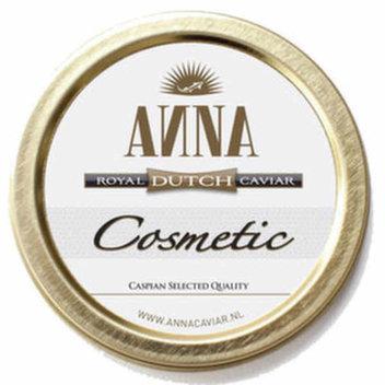 Win London Caviar Club skincare products