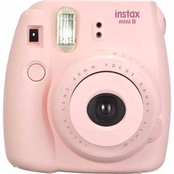 Win a Fuji Instant Camera
