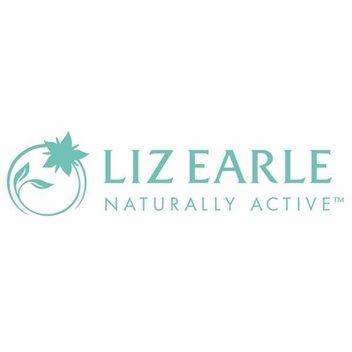 Free Liz Earle £5 Voucher