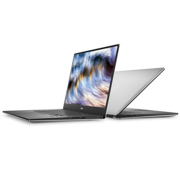 Get a free Dell Laptop worth £300