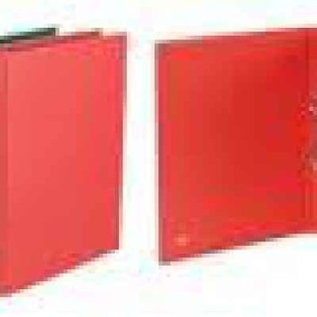 Free Elba Ring Binder
