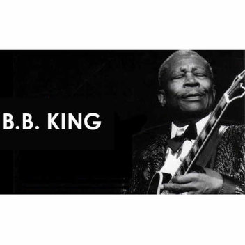 Free B.B. King The Anthology 1 from Internet Archive