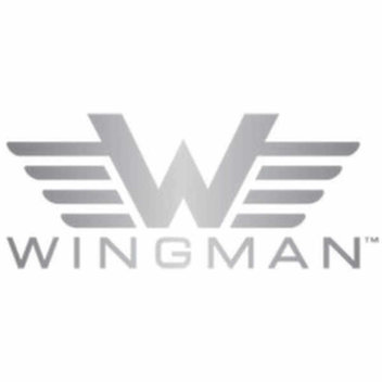 Free Stickers from World of Wingman