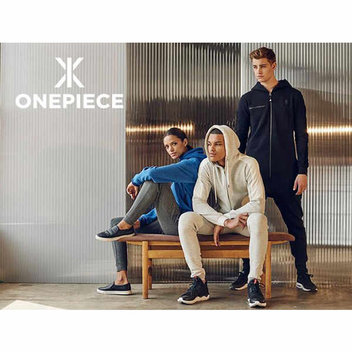 Win 1 of 4 £150 Onepiece gift cards