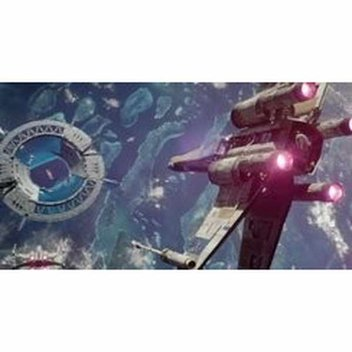 Win a Rogue One Entertainment Package