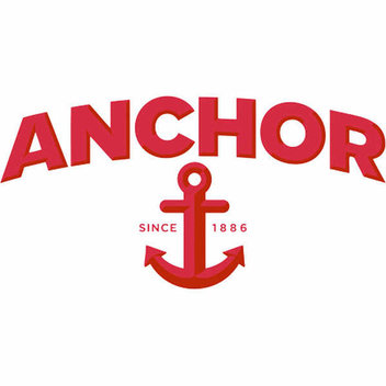 Free Anchor Little Adventures backpack