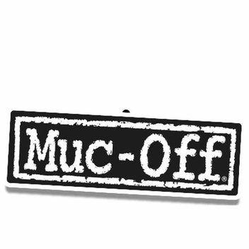 Win the Ultimate Muc-Off bundle