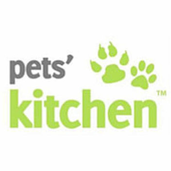 Free Pet's Kitchen's products