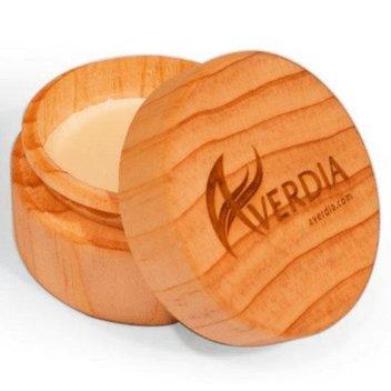 Redeem a free Averdia Body Butter
