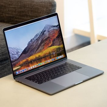 Get a free MacBook Pro bundle