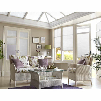 Win a conservatory makeover worth £3,500