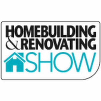 500 free tickets to the South-West Homebuilding Show