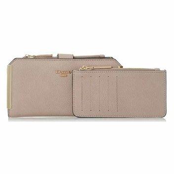 Win a beautiful Dune purse